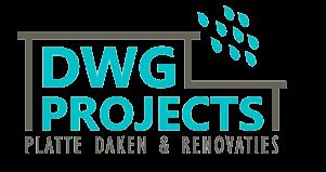 DWG PROJECTS - Dakwerker
